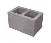 Ventiliaciniai blokai SCHIEDEL 36 x 25 mm, H – 12,00 m
