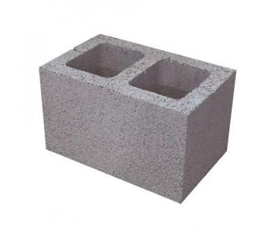 Ventiliaciniai blokai SCHIEDEL 36 x 25 mm, H – 4,33 m