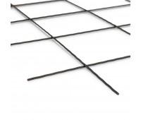 Vielos tinklas armavimui 4/150x150/2150x1250 mm